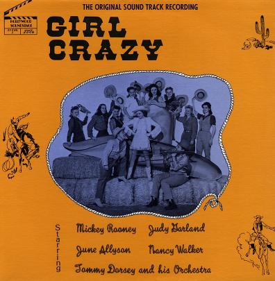 girlcrazypics22