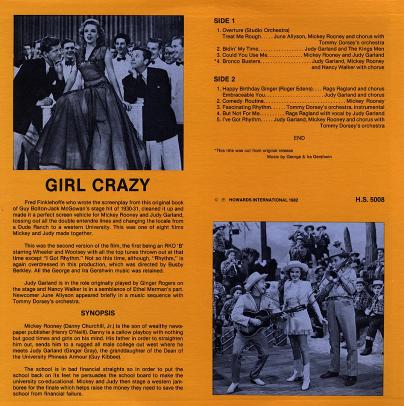 girlcrazypics23
