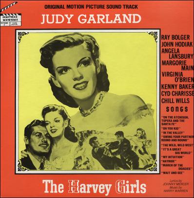 Harvey-LP-lg