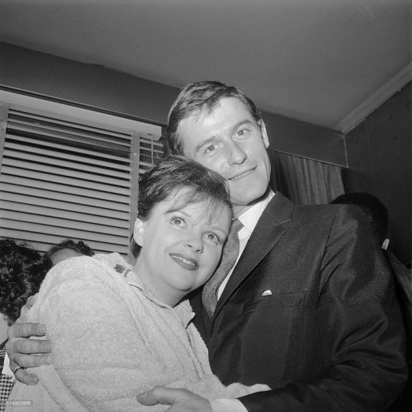 Judy-Garland-Roddy-McDowell