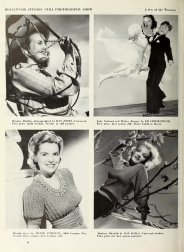 International Photographer (Volume 13) Jan-Dec 1941