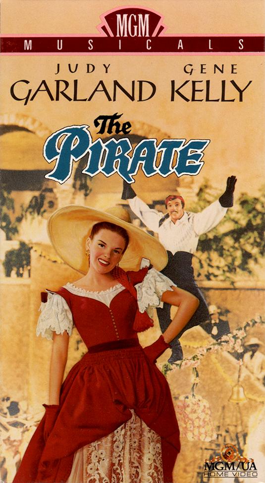 Pirate-1990-VHS-300dpi