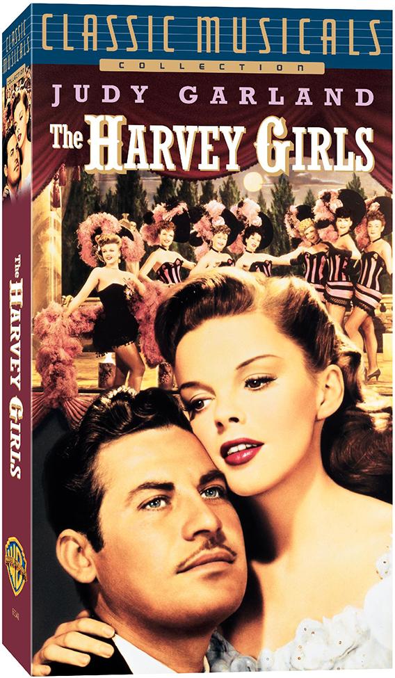 The-Harvey-Girls-1990s-VHS