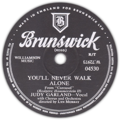 You'll-Never-Walk-Alone-label