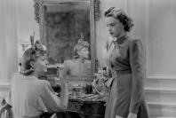 Ziegfeld Girl Lana and Judy 2