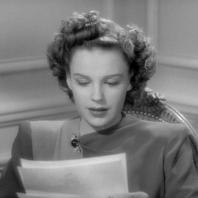 Ziegfeld Girl Screenshot