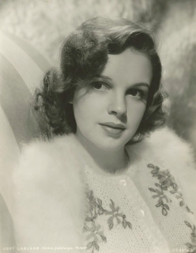 1940-16