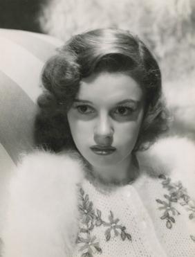 1940-18