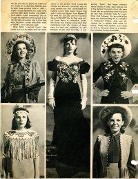 1970 MovieMagazine4