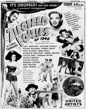 April 24, 1946 Chicago_Tribune