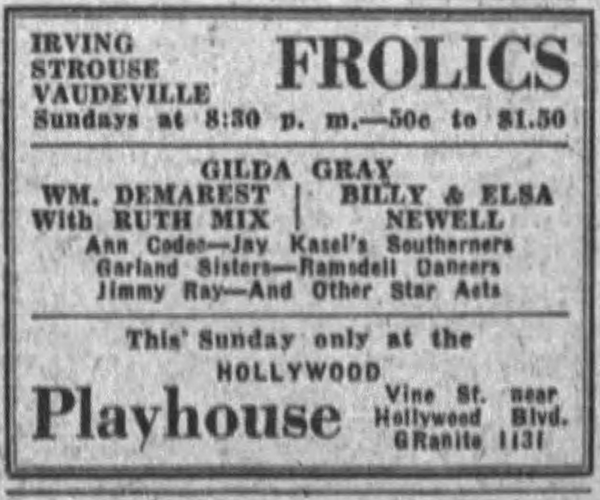 December-23,-1934-(see-also-May-25,-1952)-FROLICS-The_Los_Angeles_Times-2