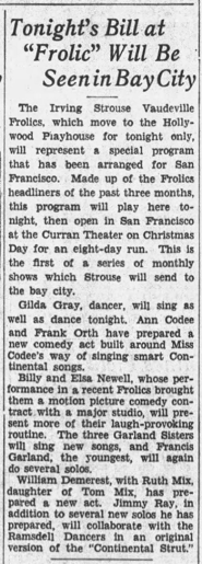 December-23,-1934-(see-also-May-25,-1952)-FROLICS-The_Los_Angeles_Times