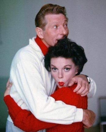 Judy and Danny Kaye.jpg