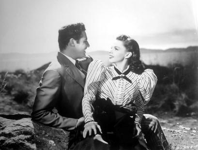Judy-Garland-and-John-Hodiak