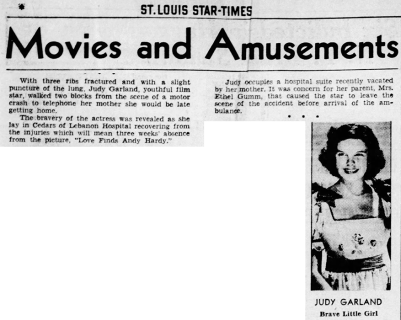 June-1,-1938-ACCIDENT-BRAVE-JUDY-The_St_Louis_Star_and_Times_