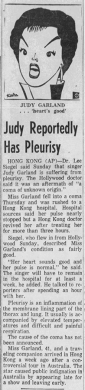 June-1,-1964-HONG-KONG-Pensacola_News_Journal