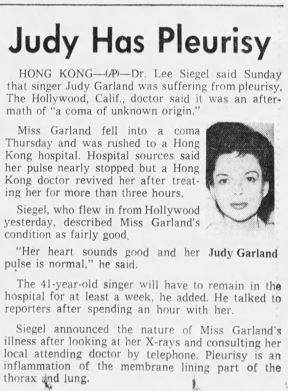 June-1,-1964-HONG-KONG-Star_Tribune-(Minneapolis)