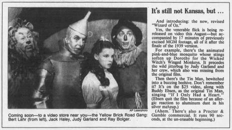 June-2,-1989-50TH-ANNIV-VIDEO-Chicago_Tribune