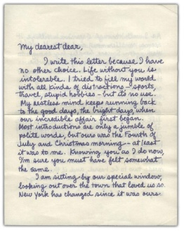 letter_page1