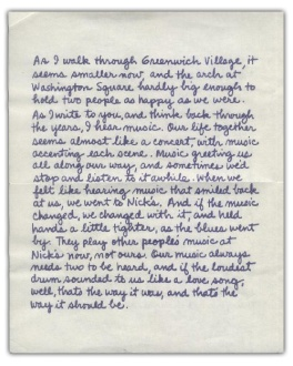 letter_page2