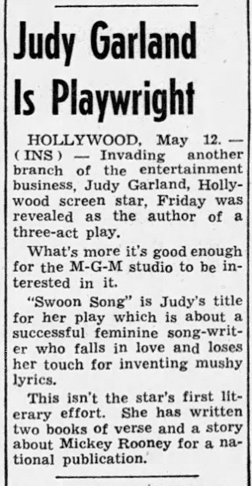 May-12,-1944-JUDY-GARLAND-AUTHOR-The_Miami_News