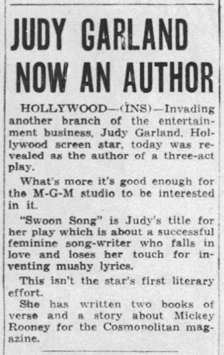 May-12,-1944-JUDY-GARLAND-AUTHOR-The_Times-(Munster-IN)_