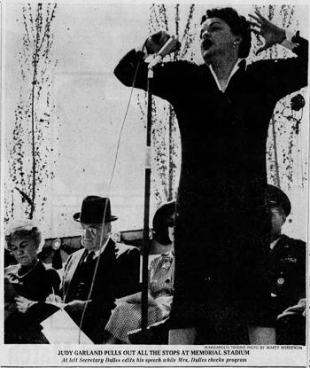 May-12,-1958-(for-May-11)-MINNESOTA-CENTENNIAL-Star_Tribune-1-CROP