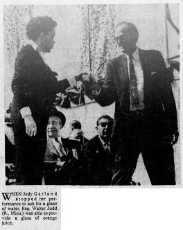 May-12,-1958-(for-May-11)-MINNESOTA-CENTENNIAL-Star_Tribune-(Minneapolis)