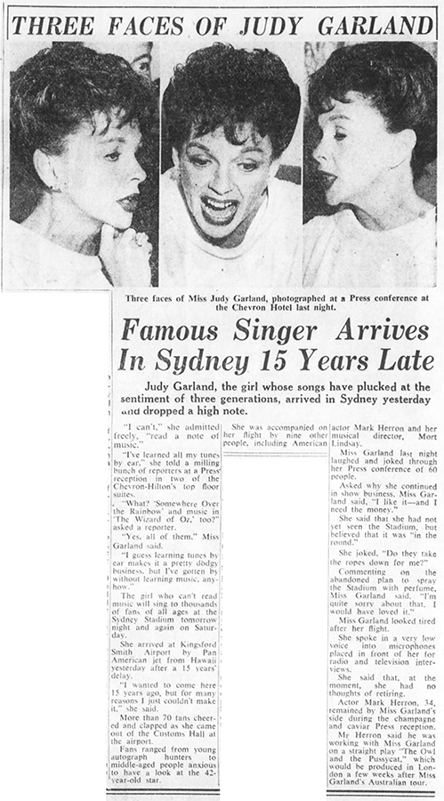 May-12,-1964-AUSTRALIA-TOUR-(for-May-11)-The_Sydney_Morning_Herald