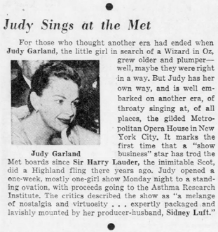 May-13,-1959-METROPOLITAN-OPERA-Detroit_Free_Press