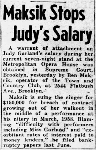 May-13,-1959-SALARY-WARRANT-MET-OPERA-Daily_News-(New-York)