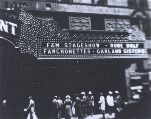 May-15,-1935-Paramount-Marquee