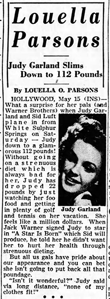 May-15,-1953-LOUELLA-Lansing_State_Journal