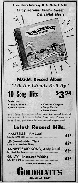 May-16,-1947-MGM-RECORDS-The_Times-(Muncie)