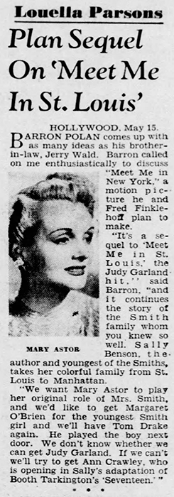 May-16,-1951-MEET-ME-IN-NEW-YORK-The_Philadelphia_Inquirer