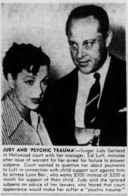 May-16,-1952-(for-May-15)-COURT-WITH-SID-The_Brooklyn_Daily_Eagle