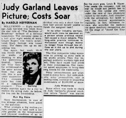 May-17,-1949-ANNIE-FIRING-The_Winnipeg_Tribune