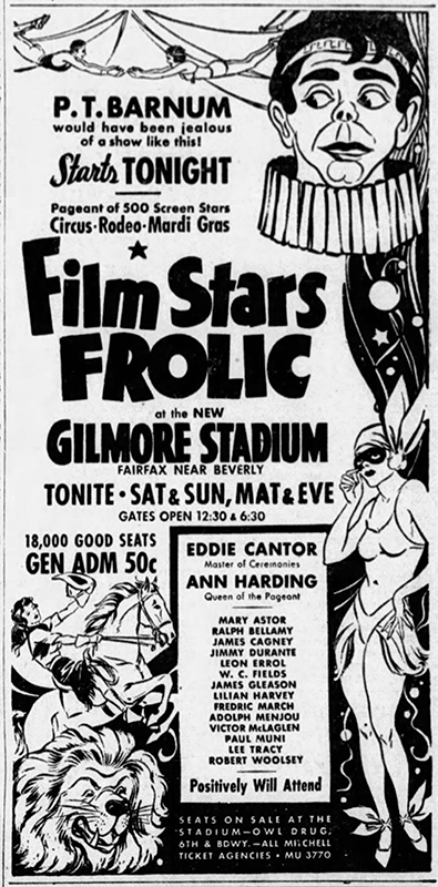 May-18,-1934-FILM-STAR-FROLIC-The_Los_Angeles_Times-2