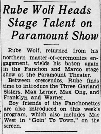 May-18,-1935-GARLAND-SISTERS-PARAMOUNT-The_Los_Angeles_Times