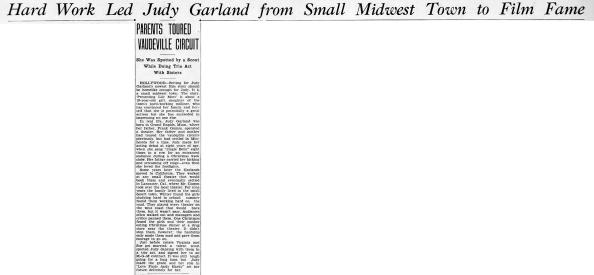May-18,-1943-HARD-WORK-Lansing_State_Journal_