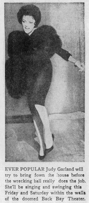 May-19,-1968-(for-May-24)-BAY-BACK-The_Boston_Globe