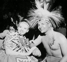 May 2, 1949a