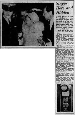 May-20,-1964-AUSTRALIA-The_Age-(Melbourne)