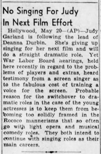 May-21,-1944-NO-SINGING-The_Cincinnati_Enquirer