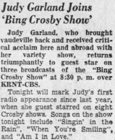 May-21,-1952-RADIO-BING-CROSBY-Des_Moines_Tribune