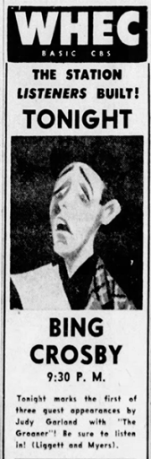 May-21,-1952-RADIO-CROSBY-SHOW-Democrat_and_Chronicle-(Rochester)