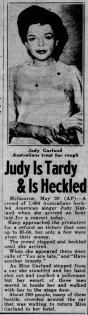 May-21,-1964-AUSTRALIA-Daily_News-(New-York)
