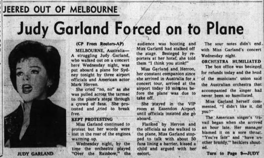 May-21,-1964-AUSTRALIA-The_Ottawa_Journal-1