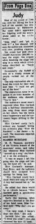 May-21,-1964-AUSTRALIA-The_Ottawa_Journal-2
