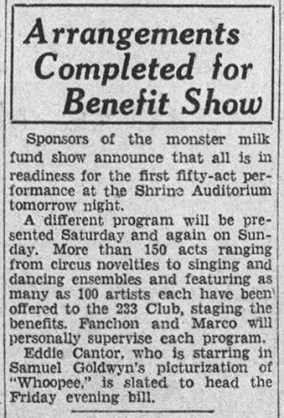 May-22,-1930-MILK-FUND-SHOW-The_Los_Angeles_Times